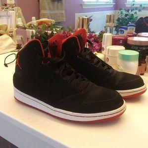 Nike Jordan 1 Flight 5